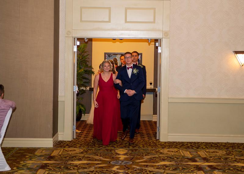 Simoneau-Wedding-2019--1062.jpg