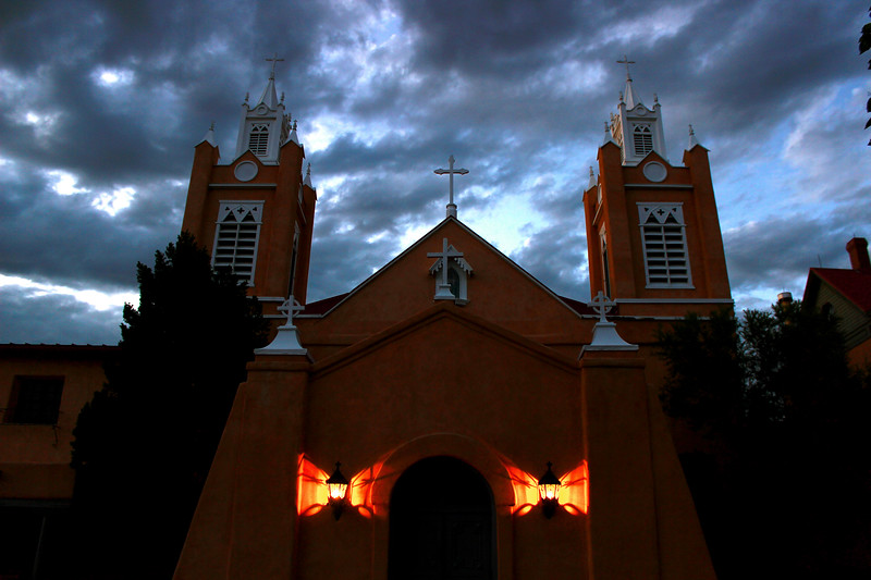 San Felipe Church July 2015 Vacation 916.jpg