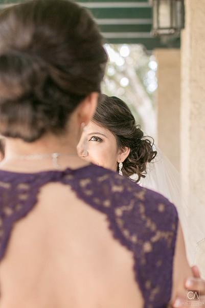 CAP-2014-Katherine-Josh-Wedding-Formal-Portraits-1061.jpg
