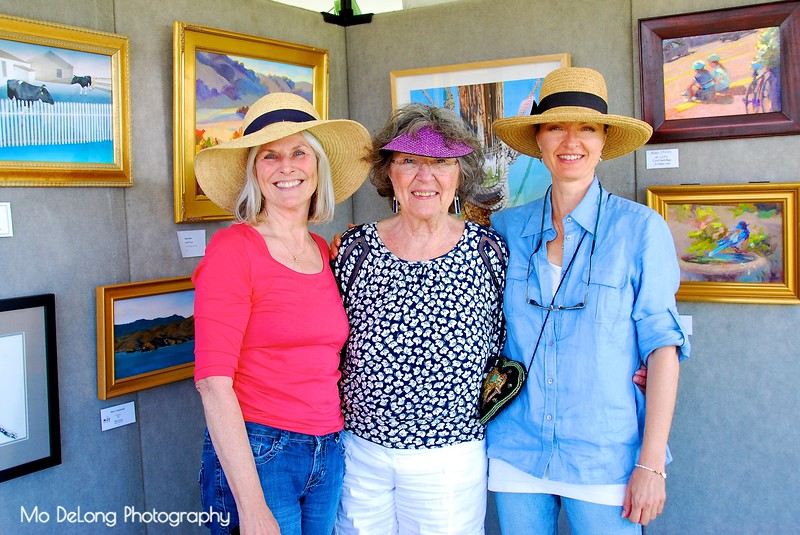 Louise Williams, Joyce Slick and Michelle Sixta.jpg