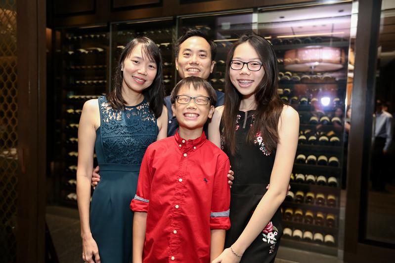 VividSnaps-Anne-Wong's-70th-Birthday-WO-Border-28334.JPG