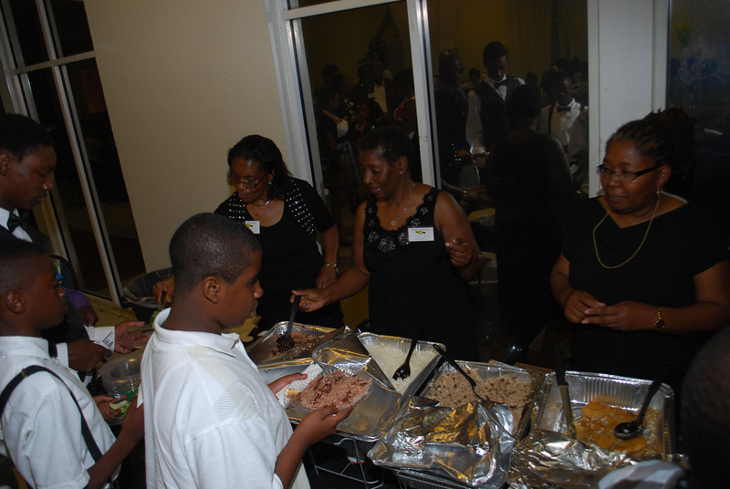 Johnson's Family Reunion 2012_0272.jpg