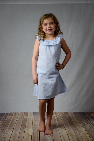 Tiffany Bates Clothing shoot 2015-88.jpg
