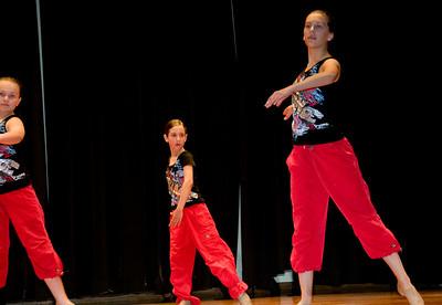 DanceRecital2009-35