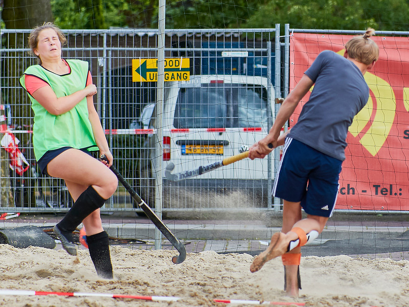 20170616 BHT 2017 Beachhockey & Beachvoetbal img 033.jpg