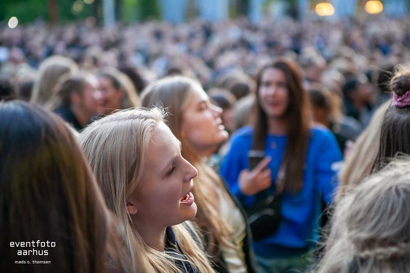 GoFMLive2019_eventfotoaarhus-272.jpg