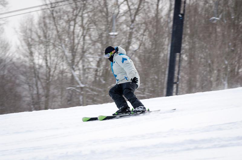 Ohio-Powder-Day-2015_Snow-Trails-26.jpg