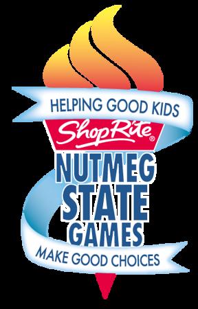 NSG_2015_logo_c 1.png