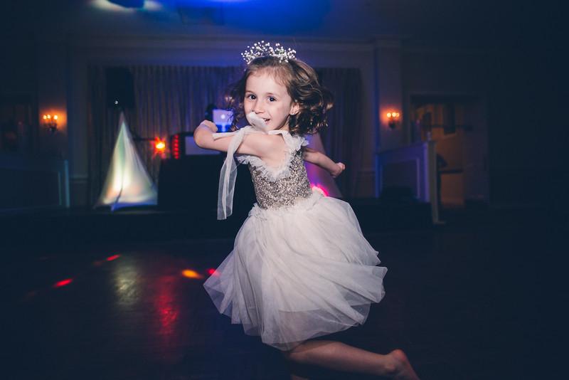 Philadelphia Wedding Photographer - Bernreuther-667.jpg