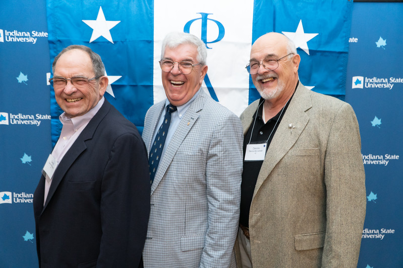 Sept14th2019-PhiDeltaTheta50thCelebration-7308.jpg