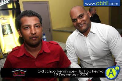 SuCasa - 19th December 2009