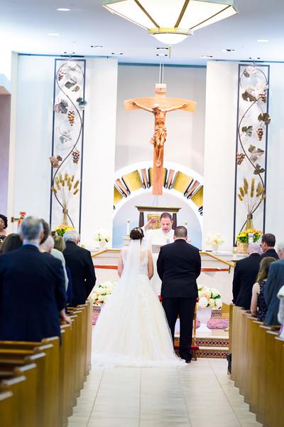 0614-Trybus-Wedding.jpg