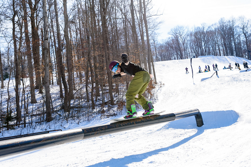 The-Woods-Party-Jam-1-20-18_Snow-Trails-3405.jpg