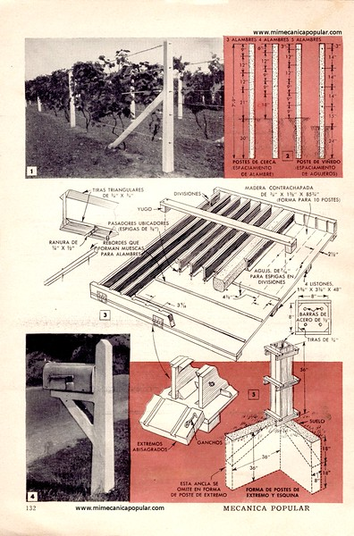 mejoras_en_granjas_agricolas_octubre_1955-01g.jpg