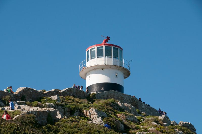 Capetown-5.jpg