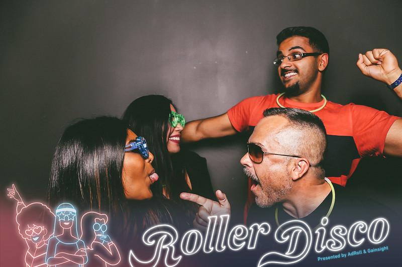 Roller Disco 2017-1174.jpg