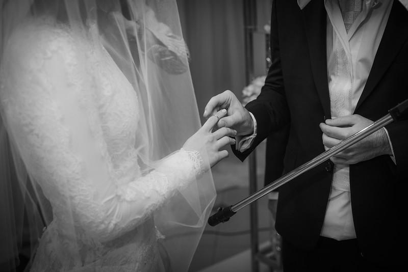 Miri_Chayim_Wedding_BW-577.jpg