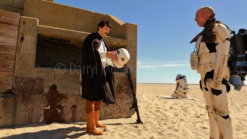 Star Wars A New Hope Photoshoot- Tosche Station on Tatooine (51).JPG