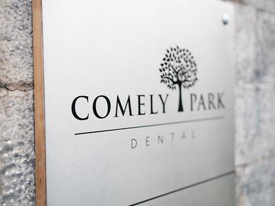 Comely Park Dental