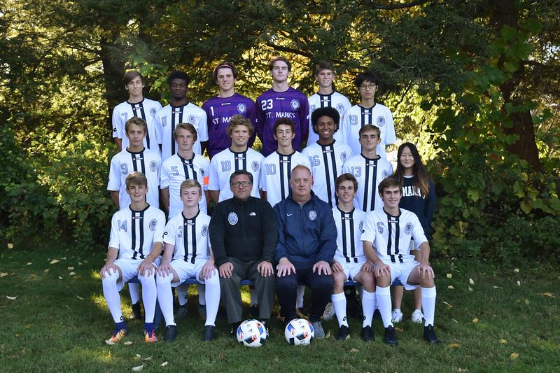 V boys soccer smiles.JPG