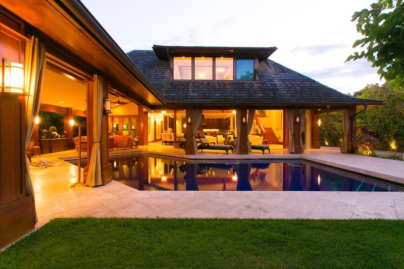 Bali House2.jpg