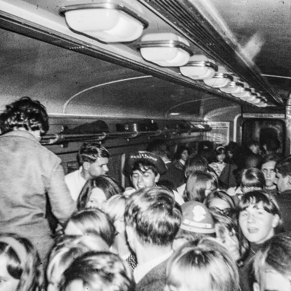 RHS Washington Class Trip-14.jpg