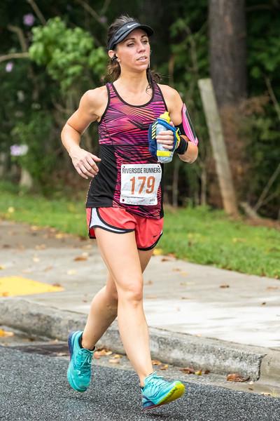 2017 Lynchburg Half Marathon 132.jpg