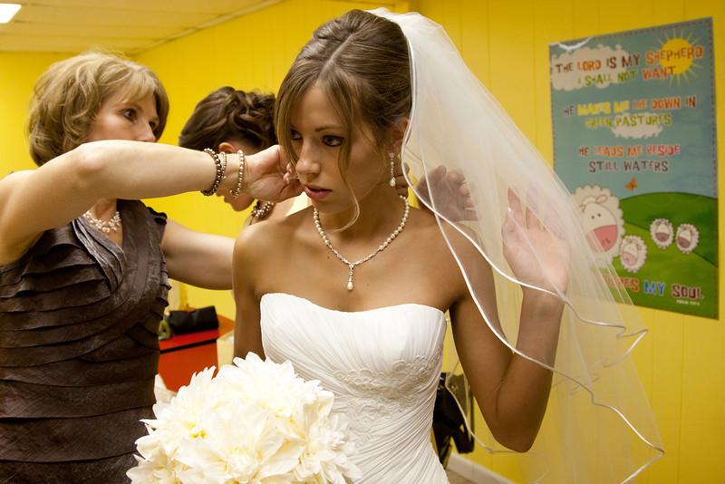 20100716_Wedding_0184.jpg