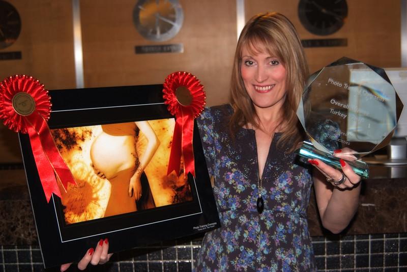 Liz Award.jpg