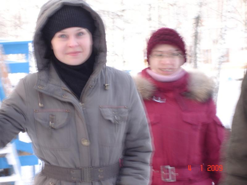 2008-12-31 НГ Кострома 86.JPG