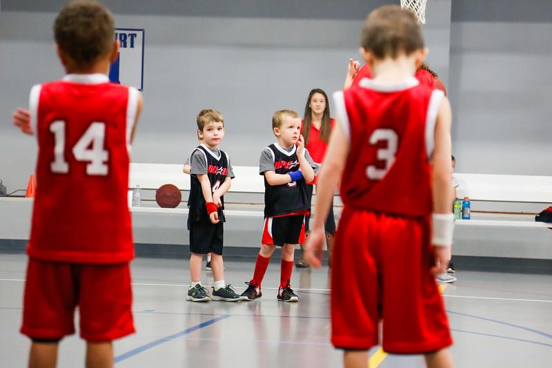 Upward Action Shots K-4th grade (288).jpg