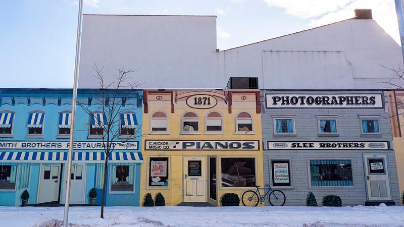New-York-Dutchess-County-Poughkeepsie-Murals-Street-Art-10.jpg