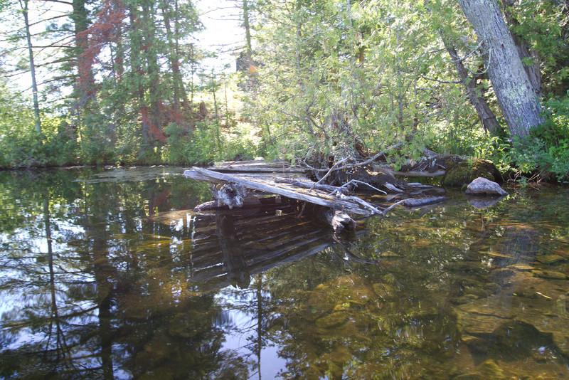 June 11 Stoney Lake Glass_0775.jpg