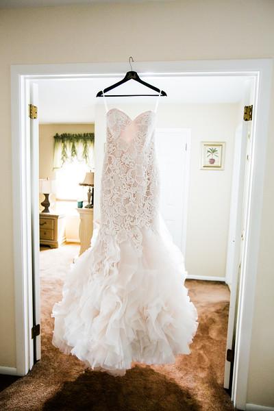 Maggi Wedding - 013.jpg