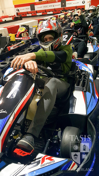 Del Sole go-karting_7.JPG