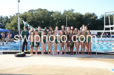 19-09-28_FOREST HS_SWIMMING