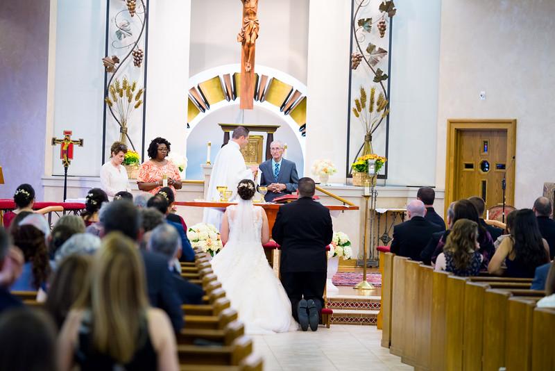 0595-Trybus-Wedding.jpg