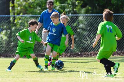 2017 04 APR MAY Upward Soccer