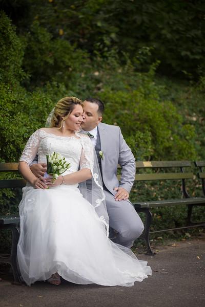 Central Park Wedding - Jessica & Reiniel-287.jpg