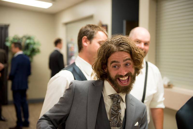 EDITS - Ryan and Lindsey Wedding 2014-719.jpg