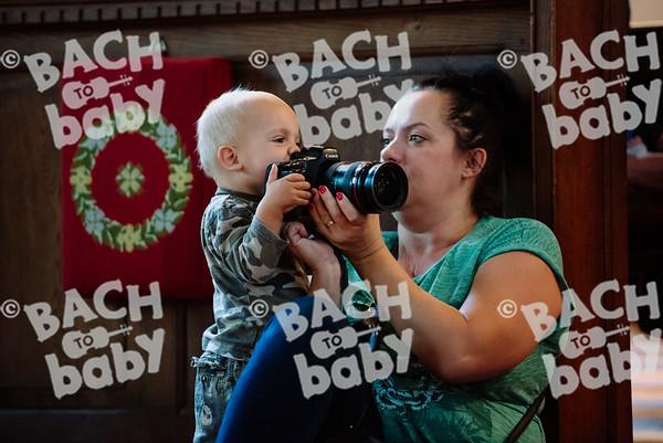 © Bach to Baby 2017_Alejandro Tamagno_Chingford_2017-09-08 024.jpg