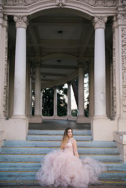 Schiavetto_PhotographyCSS_0005.jpg
