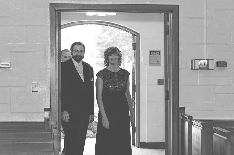 Jenny&Bobby_0115-BW.jpg