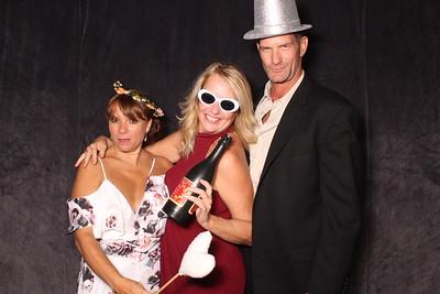 Lainie & Garrick's Wedding