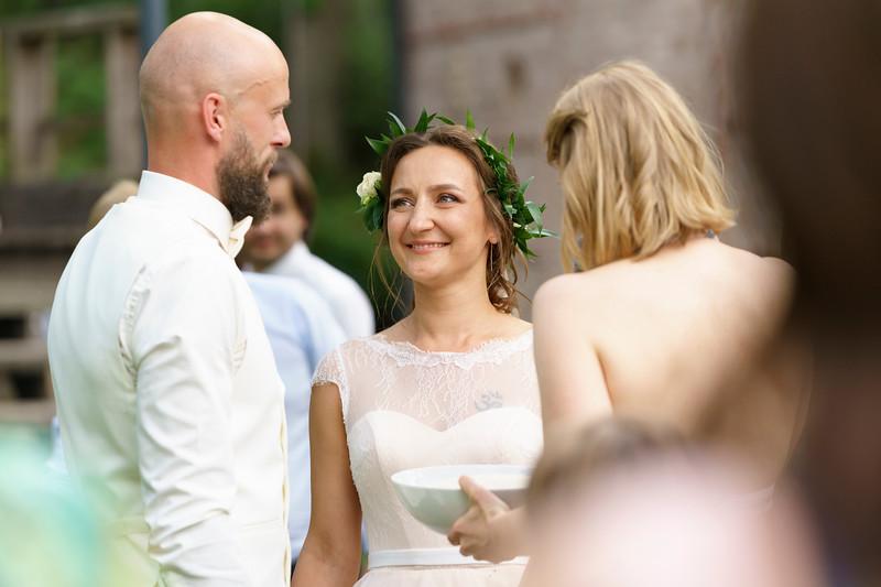 Alise&Andris-WeddingActivities-59.jpg