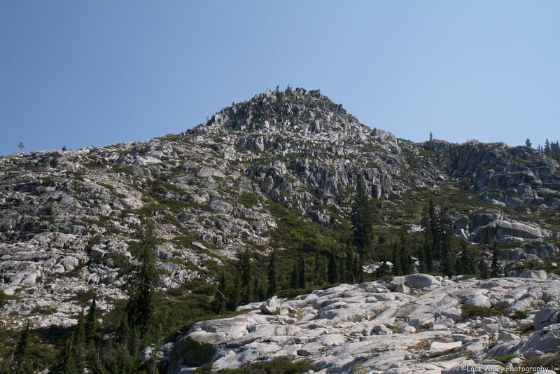Bear Creek Trail Hike-1812.jpg