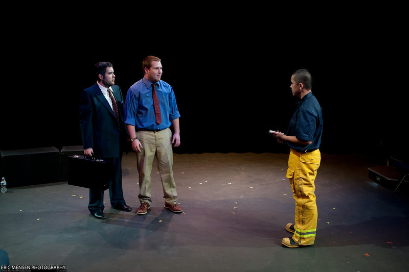 One_Acts-040.jpg