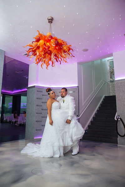 MER__0804_tonya_josh_new jerrsey wedding photography.jpg