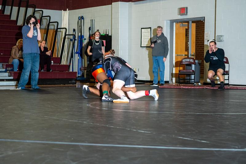 Girls Wrestling 1_21_20-184.jpg
