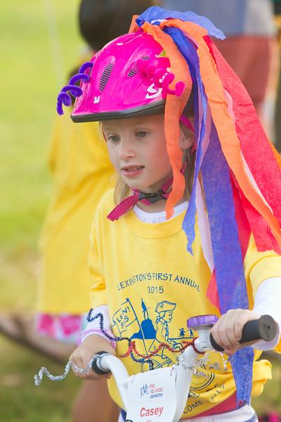 PMC Lexington Kids Ride 2015 26_.jpg